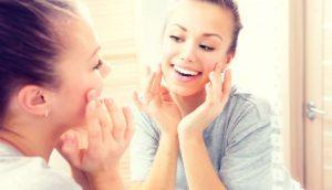 Odontologia de precisão