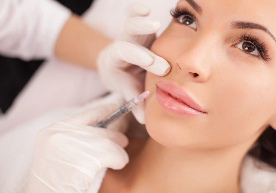 estética-na-odontologia